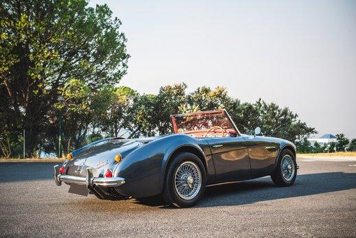 Austin Healey 3000 Replica (18).jpg