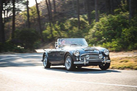 Austin Healey 3000 Replica (2).jpg