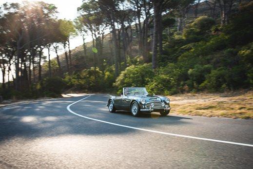 Austin Healey 3000 Replica (9).jpg