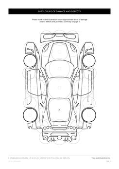 Auto Union 1000S Grading Form (2).jpg