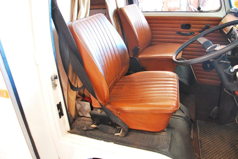 VW Autovilla