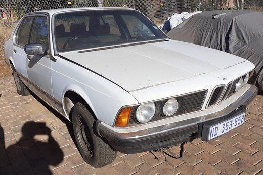 BMW728 (12).jpg