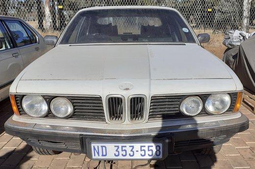 BMW728 (13).jpg