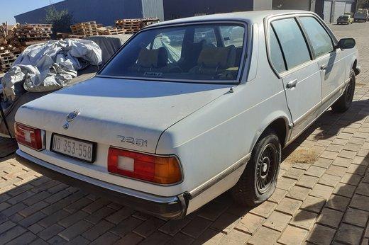 BMW728 (15).jpg