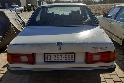 BMW728 (16).jpg