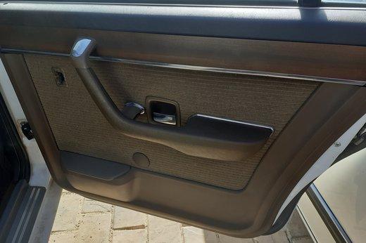 BMW728 (19).jpg