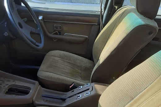 BMW728 (7).jpg