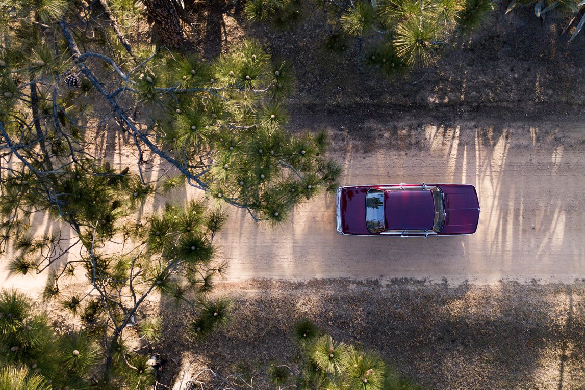 BMW 2002 Aerial 002.jpg
