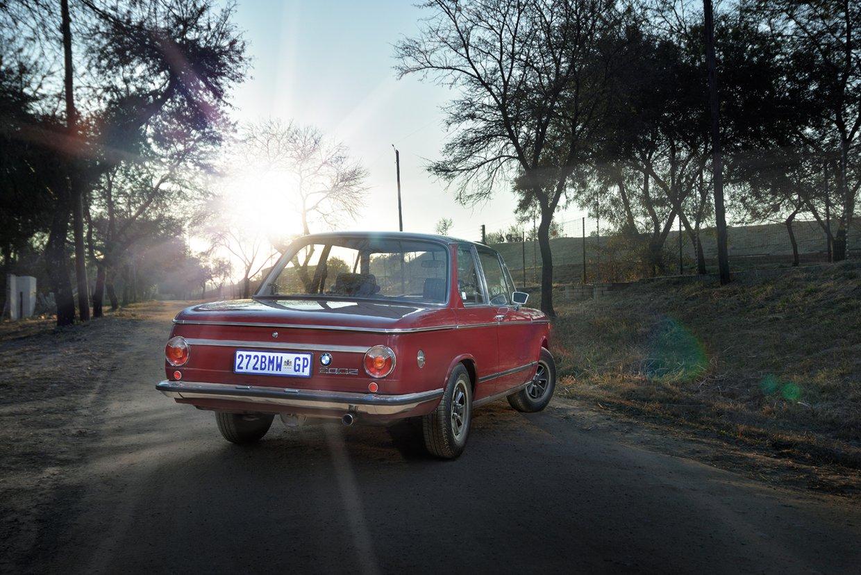 BMW 2002 Rear 002.jpg