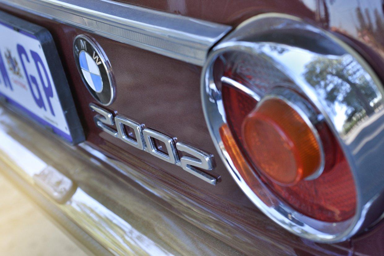 BMW 2002 detail 001.jpg