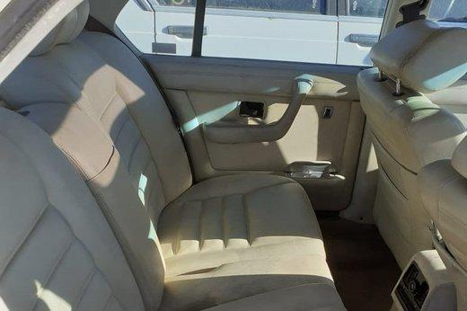 BMW 745 (1).jpg