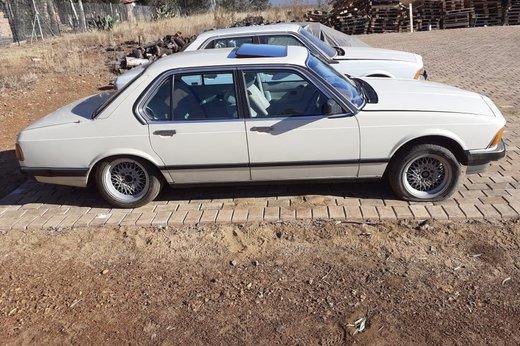 BMW 745 (12).jpg