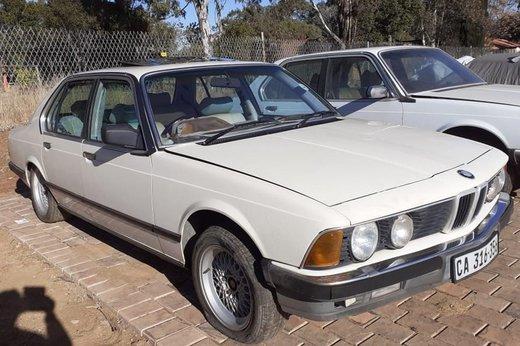 BMW 745 (13).jpg