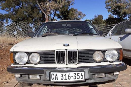 BMW 745 (14).jpg