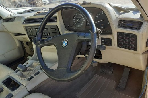 BMW 745 (23).jpg