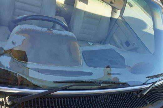 BMW 745 (6).jpg