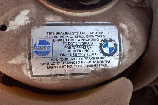 BMW 745 (7).jpg