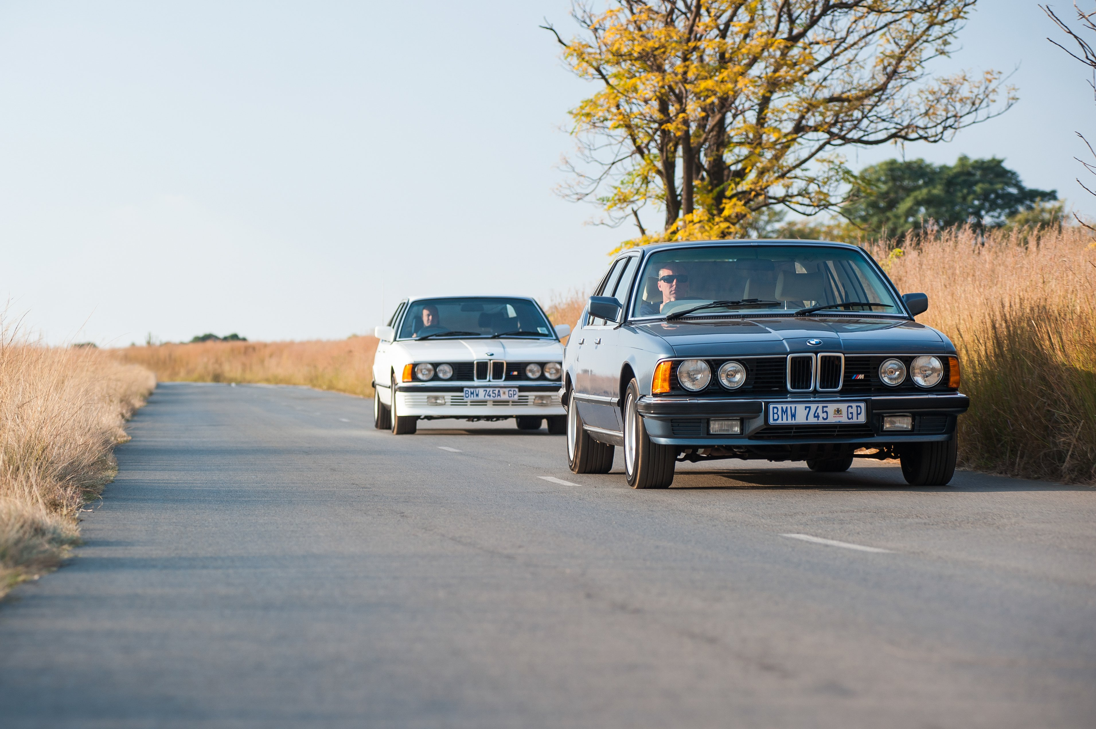 BMW 745 edited main (1 of 1).jpg