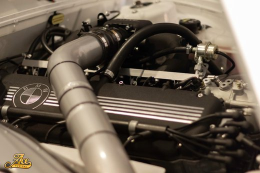 BMW Race car (2).jpg