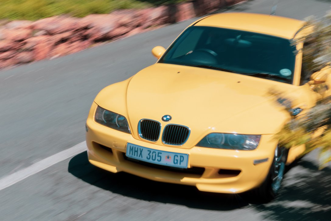 BMW Z3 Mcoupe front.jpg