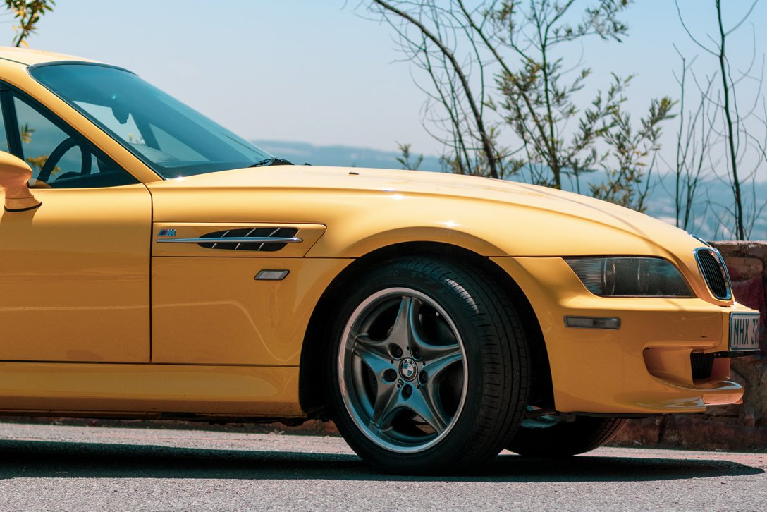 BMW Z3 Mcoupe nose.jpg