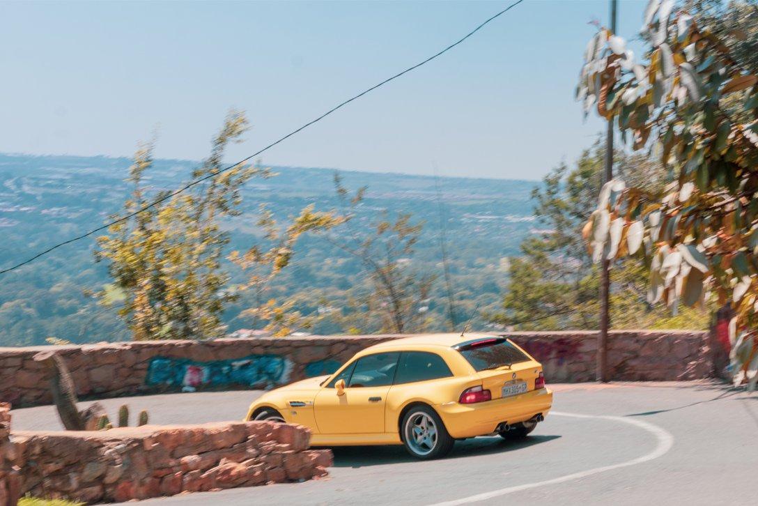 BMW Z3 Mcoupe rear hairpin.jpg