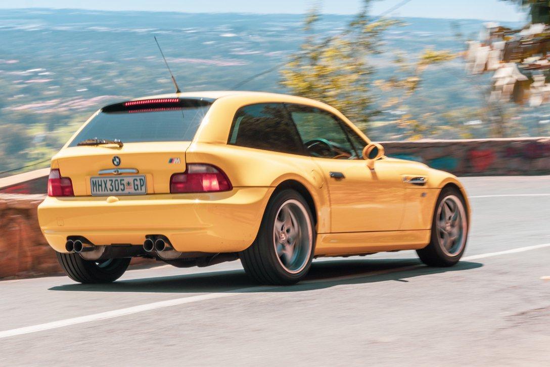 BMW Z3 Mcoupe rear mountain.jpg