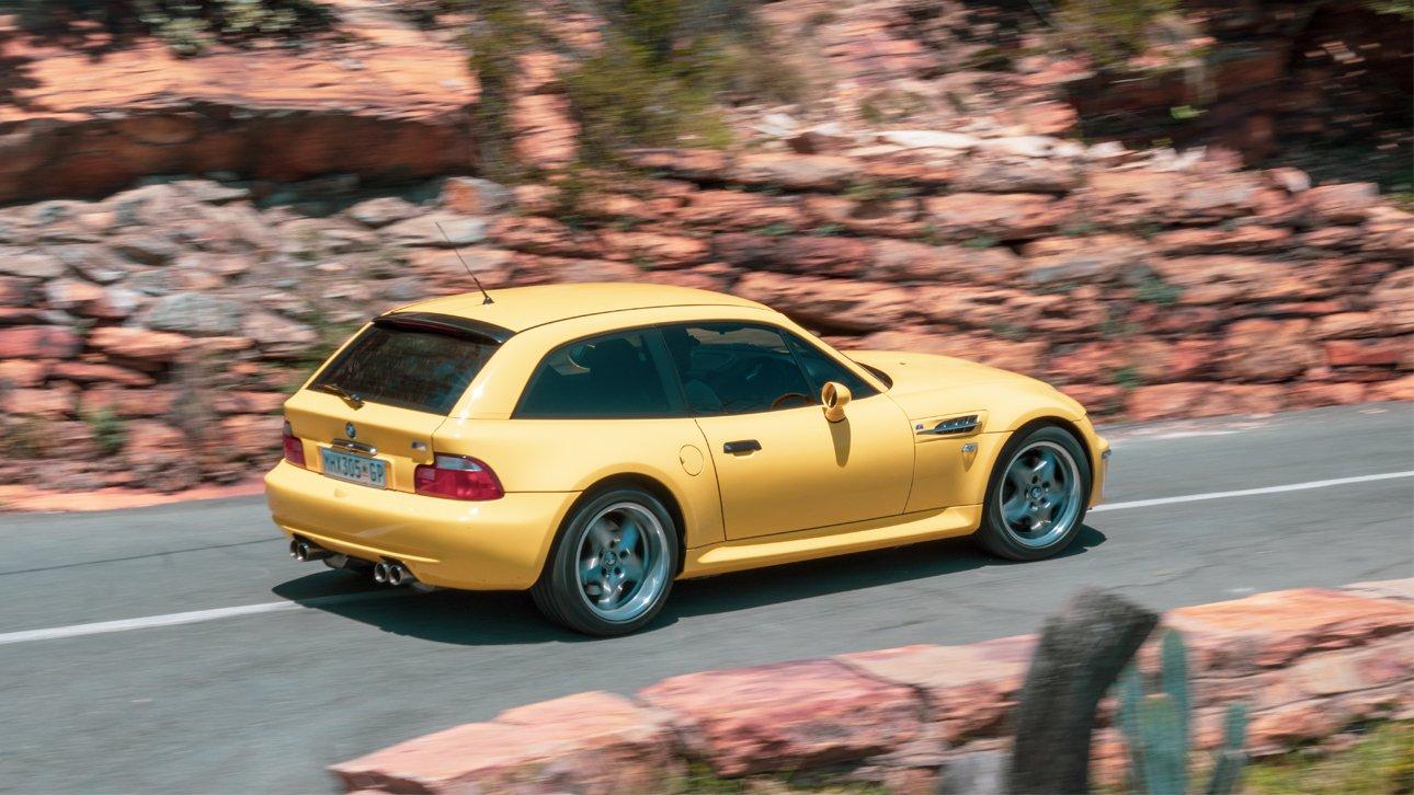BMW Z3 Mcoupe rear quarter.jpg