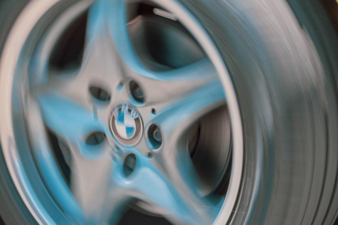 BMW Z3 Mcoupe wheel.jpg