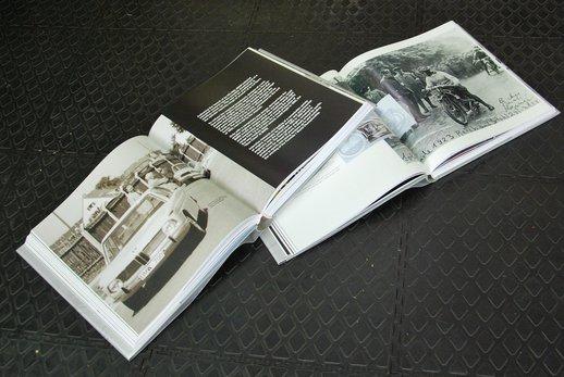 BMW book Gawie (1).jpg