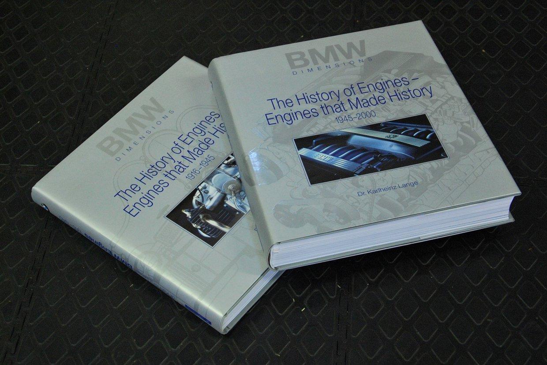 BMW book Gawie (2).jpg