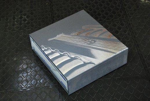 BMW book Gawie (3).jpg
