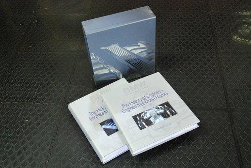BMW book Gawie (4).jpg