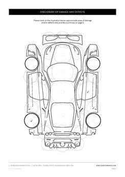 BMW race car form_Page_2.jpg