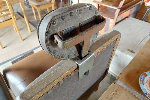 Barber chair Kochs (10).jpg