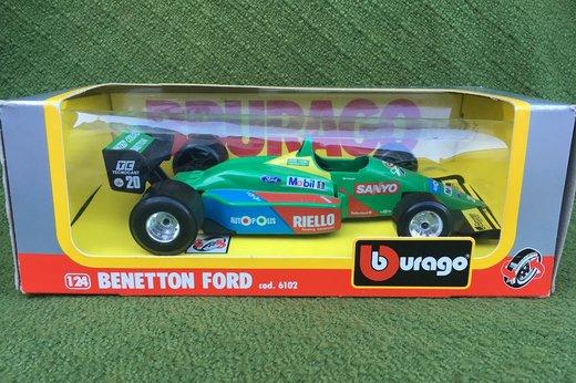 Benetton (1).jpg