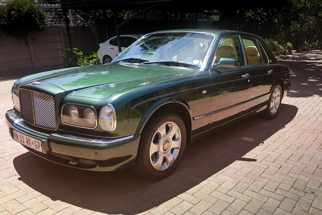 Bentley Arnage Red Label (1 of 1).jpg