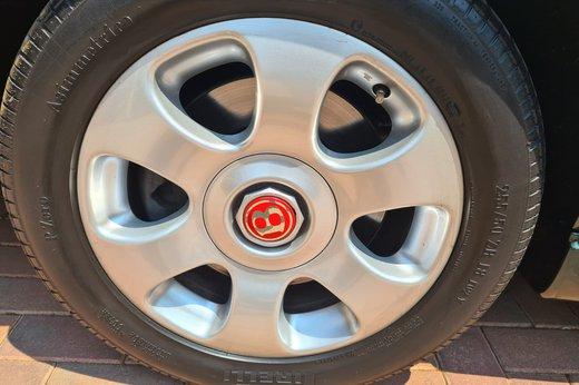 Bentley Arnage extras (1).jpg