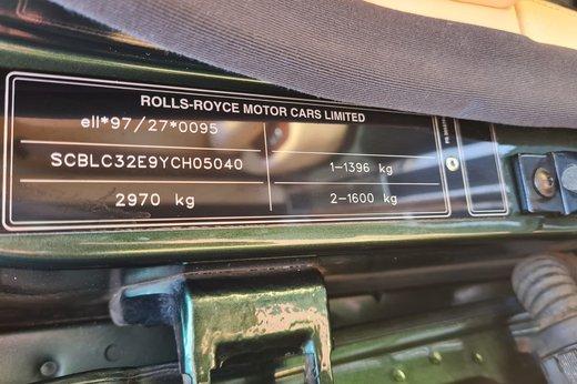 Bentley Arnage extras (10).jpg