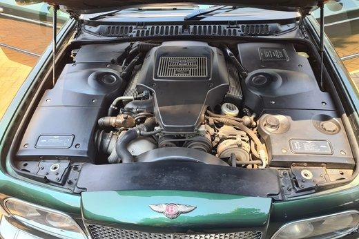 Bentley Arnage extras (11).jpg