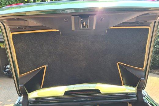 Bentley Arnage extras (2).jpg
