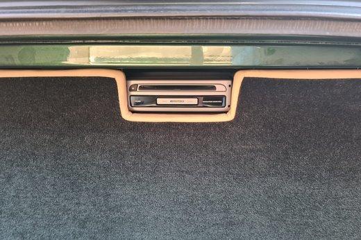 Bentley Arnage extras (4).jpg