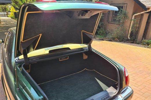 Bentley Arnage extras (5).jpg