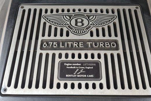 Bentley Arnage extras (8).jpg