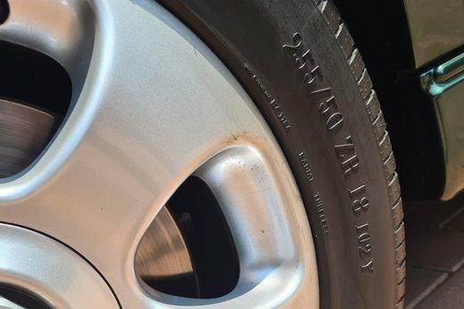 Bentley Arnage extras (9).jpg