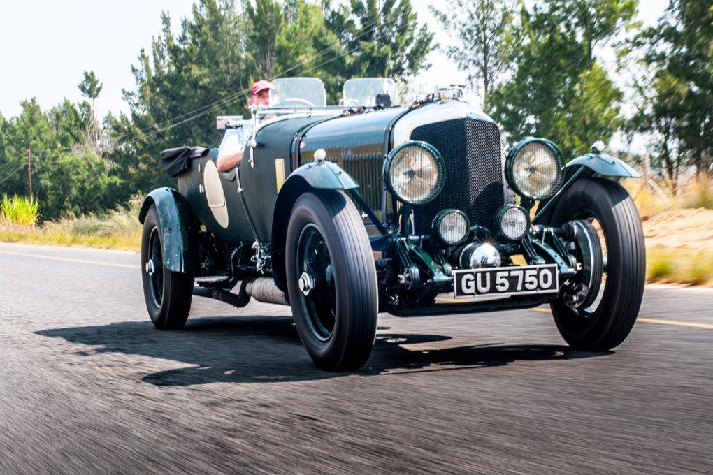 Bentley speed 6 (11 of 63).jpg
