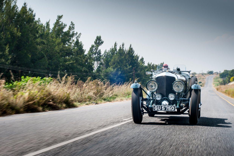 Bentley speed 6 (12 of 63).jpg