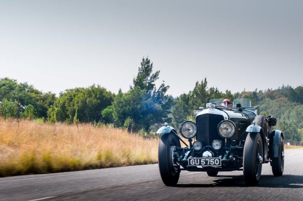 Bentley speed 6 (15 of 63).jpg