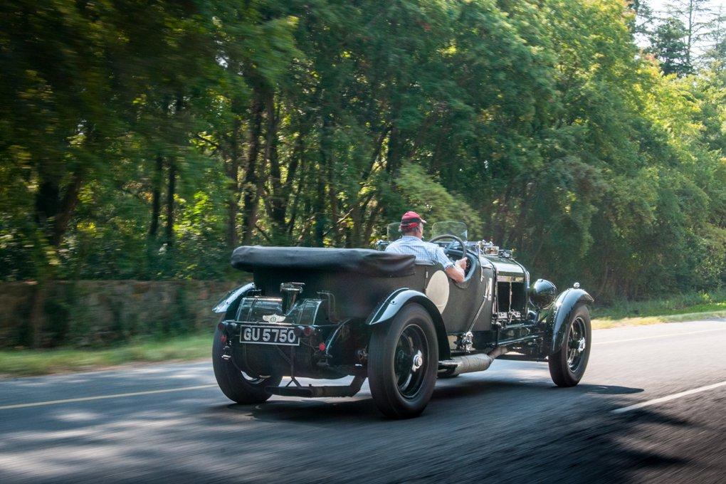Bentley speed 6 (16 of 63).jpg