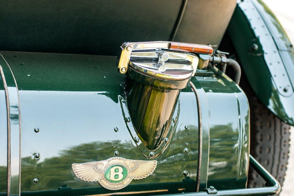 Bentley speed 6 (20 of 63).jpg